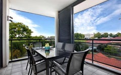 1 - 5 Mercer Street, Castle Hill NSW