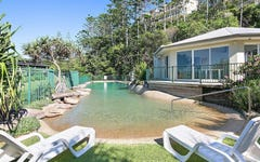 44/40 Solitary Islands Way, Sapphire Beach NSW