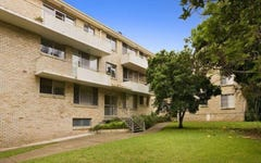 21/7 Loftus Street, Ashfield NSW