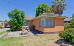 467 Prune Street, Lavington NSW