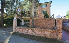 12/28 Dewitt Street, Bankstown NSW