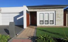 60 Rondo Avenue, Findon SA