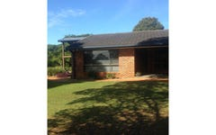 202 Rifle Range Road, Wollongbar NSW