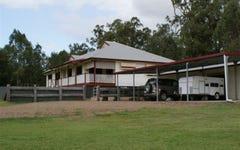 16 Newfarm Place, Takura QLD
