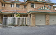 11/88 Old Coach Road, Mudgeeraba QLD