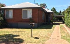 20 Mitchell St, Parkes NSW