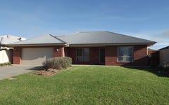 46 Heather Circuit, Mulwala NSW
