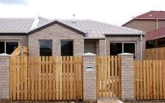 226 Kerrigan Street, Canberra ACT