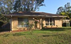 38 Loane Drive, Edens Landing QLD