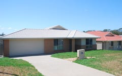14 Nutans Crest, South Nowra NSW