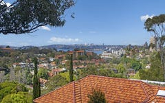 5/389 Alfred Street North, Neutral Bay NSW