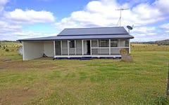 558 Karinga Semples Road, Biloela QLD