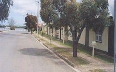 FLAT 3/1 CROSS STREET, Port Broughton SA