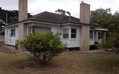 515 Lower Goon Nure Road, Goon Nure VIC