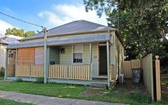 42 Charles Street, Maitland NSW