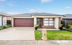 10 Bacchus Road, Cranbourne West VIC