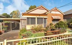 1 Mimosa Street, Westmead NSW