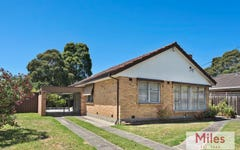 484 Waterdale Road, Heidelberg Heights VIC