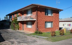 2/22 Lord Street, Port Macquarie NSW