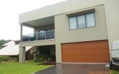 94 Ironbark Avenue, Sandy Beach NSW