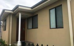 1a Doon Street, Marayong NSW