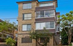 7/58 Rainbow Street, Kingsford NSW