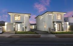 2 Crozier Terrace, Oaklands Park SA