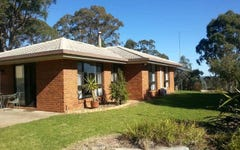 197 Hampton Road, Hampton QLD