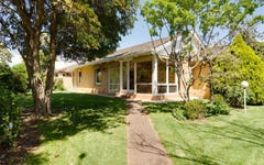 1/12 Leader Avenue, Toorak Gardens SA