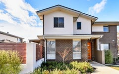 10/17 Ashley Drive, Wanniassa ACT