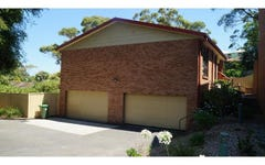 7/3 Newcastle Street, Cardiff NSW