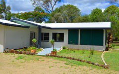 85 Anzac Avenue, Millstream QLD