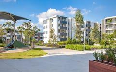 306/1 Victa Street, Clemton Park NSW