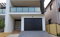 46 Maiden Street, Greenacre NSW