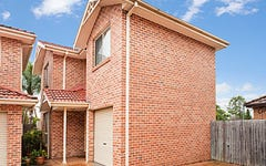 2/36-40 Great Western Highway, Colyton NSW