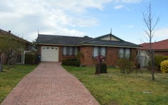 3 Beverly Close, Goulburn NSW