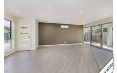 2/3 Hayter Place, Page ACT