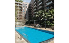 510/1a Tusculum St, Potts Point NSW