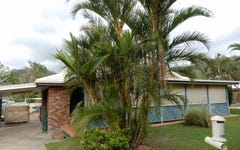 13A Wildlife Road, Jubilee Pocket QLD