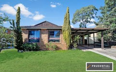 39 Spitfire Drive, Raby NSW