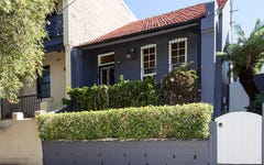 128 Nelson Street, Annandale NSW