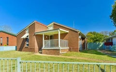 267 Riverside Drive, Airds NSW
