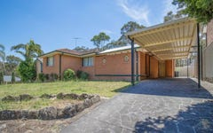 8 Bent Place, Ruse NSW