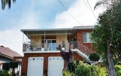 24A Arthur Street, Ryde NSW