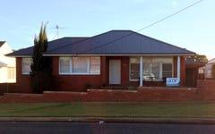 54 Thompson Street, East Maitland NSW