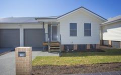 1/2B Henderson Avenue, Cessnock NSW