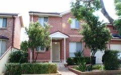 1/37-39 Swain Street, Moorebank NSW