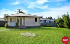 43 Roebuck Crescent, Willmot NSW