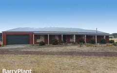 412 Blackhill Road, Toolern Vale VIC