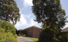 11 Andes Place, Tura Beach NSW